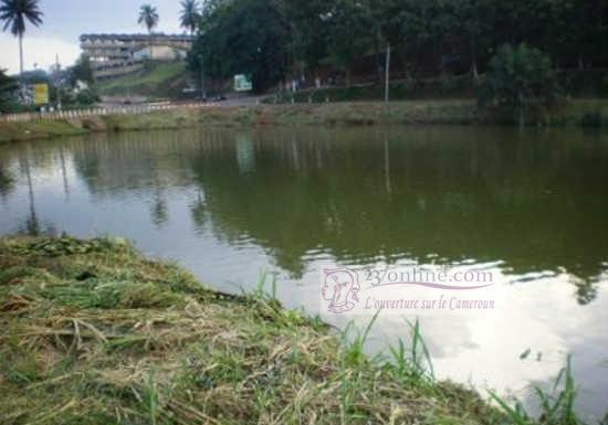 Lac Municipal