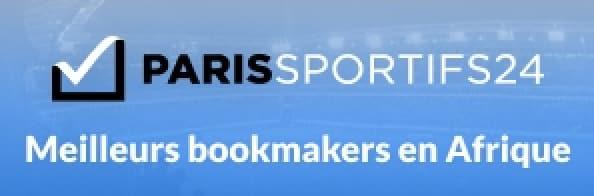 parissportifs24.com/comparateur-bookmaker/afrique/