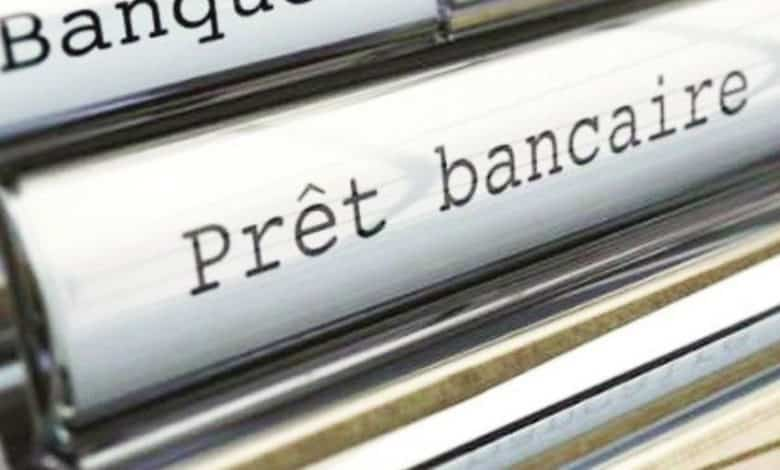 Droit bancaire
