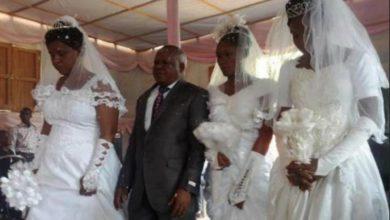 Un polygame