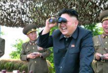 Kim Pyongyang