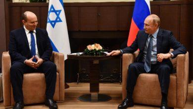 Poutine et Bennett