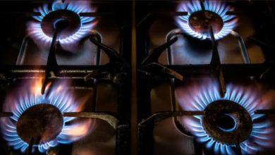 crise énergétique en Europe