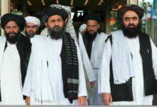 La délégation américaine rencontrera des représentants du mouvement radical Taliban* dans la capitale du Qatar, Doha, a rapporté vendredi Reuters citant ses sources. Selon Reuters, cette rencontre sera la première entre les parties depuis le retrait des troupes américaines d'Afghanistan. Les responsables américains tenteront de faire pression sur les talibans pour assurer l'évacuation en toute sécurité des citoyens américains et des citoyens d'autres pays, ainsi que la libération des Américains détenus par les talibans.